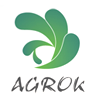 AGROK COMPANY LIMITED