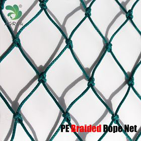 PE Net,Fishing Net