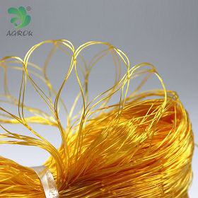 Fishing Net,Multifilament Fishing Net,Nylon Fishing Net