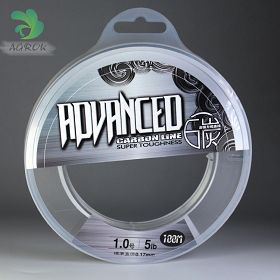 Carbon Fishing Line,Fishing Line,Fluorocarbon Line